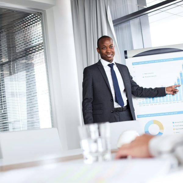 project-management-fundamentals